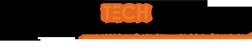 Crest Tech Corp